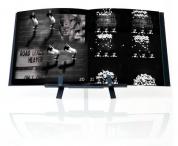 http://www.pics2book.co.za/wp-content/gallery/bookidea-list/art-portfolio.jpg