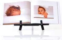 http://www.pics2book.co.za/wp-content/gallery/bookidea-list/baby-album.jpg