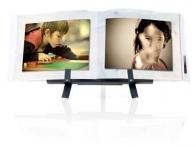 http://www.pics2book.co.za/wp-content/gallery/bookidea-list/family-album.jpg